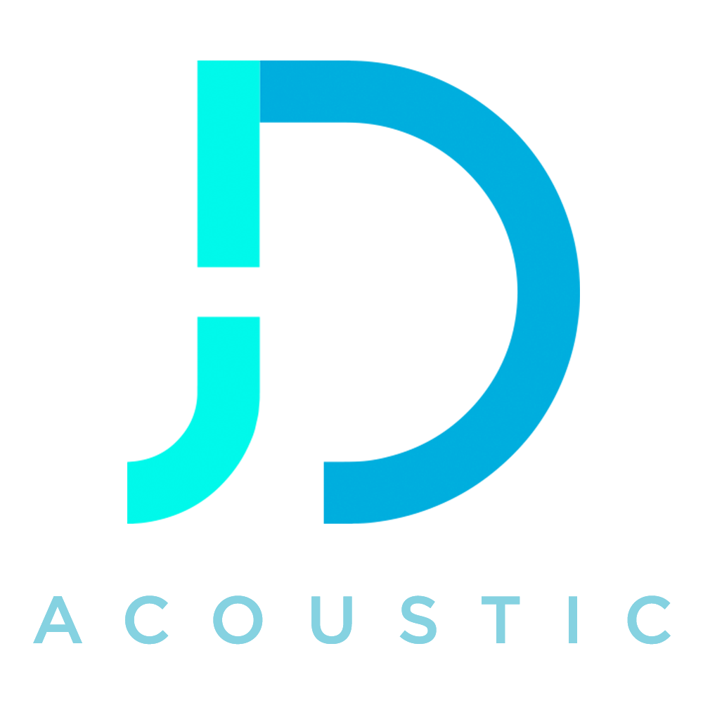 JD Acoustic Pte Ltd